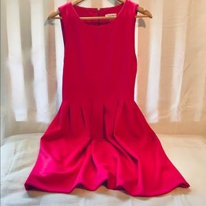 Calvin Klein Women's Dress Size S/M EUC